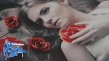 Ümit Besen - Seni Unutmaya Ömrüm Yeter mi feat Pamela Spence