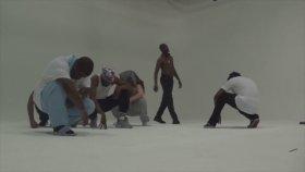 A$AP Mob - Feels So Good