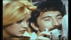 Canavar Cafer - Ali Poyrazoğlu & Arzu Okay (1975 - 71 Dk)