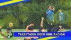 Fenerbahçe'de Vardar Maçı Öncesi Gelişmeler