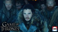 Game of Thrones 7.Sezon 5.Bölüm İncelemesi - Suicide Squad Hazır!