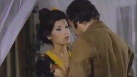 Harakiri - Ayhan Işık (1975 - 80 Dk)