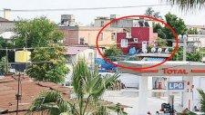 Tarsus Kazası Şehir Efsanesi Oldu