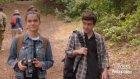 The Fosters 5.Sezon 7.Bölüm Fragmanı (22 Ağustos 2017)