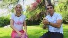 Aleyna Tilki ile Dudak Okuma Yarışı Yapmak