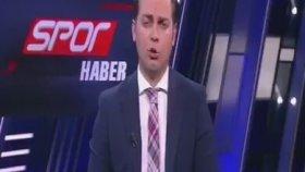Erbatur Ergenekon: Fenerbahçe ile Trabzonspor Arasındaki Deplasman Ya... Sürüyor