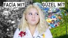 Facia Mı? Güzel Mi? | Trakya Fest 2017
