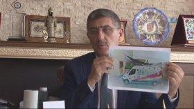 Minik Alperen'in İçinde Unutulduğu Servis Aracı Korsan Çıktı