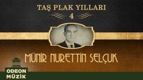 Münir Nurettin Selçuk - Taş Plak Yılları, Vol. 4