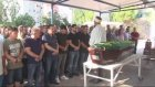 Serviste Unutulan Alperen Havasızlıktan Öldü