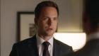 Suits 7. Sezon 7. Bölüm Fragmanı