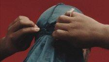 A$AP Ferg - Coach Cartier (feat. Famous Dex)