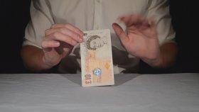Cool Görünmenizi Sağlayacak 3 Para Hilesi