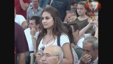 İlber Ortaylı: Azeri Diye Bir Millet Yok Stalin Hıyarı Uydurdu'