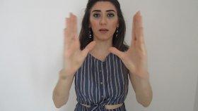 Şan eğitimi ses eğitimi diyafram sesi kullanma nefesi kullanma Gamze Başyayla