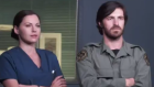 The Night Shift 4. Sezon 9. Bölüm Fragmanı