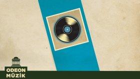 Çeşitli Sanatçılar - Hey Gidi Günler, Vol.4 (Full Albüm)