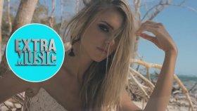 Dj Kantik & Bugra Atmaca -  Agust (Original Mix)
