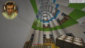 Ekipten Kimse Bu Craftı Hatırlamıyor (Minecraft)