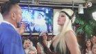 Gülşah Güçyetmez, Adnan Oktar'la Dansa Kalktı