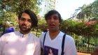 Hindistan Onur Yürüyüşünde İçimizi Okşayan Görüntüler