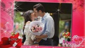 Metin Şentürk - Sen Sen Aşkın Kendisiyiz