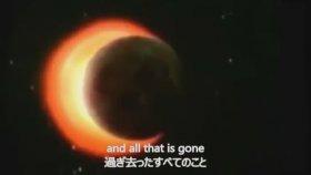 PF - BD / Eclipse