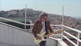 Ahmet Güney - Dans Edelim (Official Video)