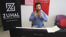 Artikülasyon Sesletim Ses Eğitmeni Alper Yılmaz Anlatıyor Nelere Dikkat Edilmeli