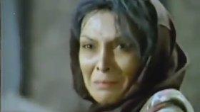 Bir Genç Kızın Romanı - Türkan Şoray & Ediz Hun (1971 - 73 Dk)