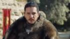 Game of Thrones 7. Sezon 7. Bölüm Sezon Finali Fragmanı