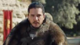 Game of Thrones 7. Sezon 7. Bölüm Türkçe Altyazılı Fragmanı (Sezon Finali)