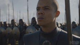 Game of Thrones 7.Sezon 7.Bölüm Fragmanı