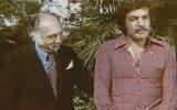 Hayatın Gerçek Tadı  Orçun Sonat & Gönül Hancı 1976  62 Dk