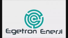 Niğde Aksaray At Çiftliği 1.3Kw/saat  Off Grid Güneş Enerjisi Projemiz Egetron Enerji