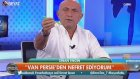 Sinan Engin: Van Persie Nasıl Utanmaz Bir Adamsın! (Beyaz Futbol)