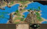 Age of Empires 4  Fragman