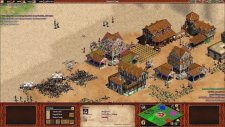 Age of Empires 4 Fragman