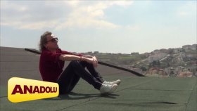 Ahmet Güven - Dans Edelim