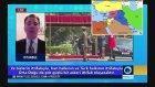 Dr. Oktar Babuna'nın İran Press TV ile canlı bağlantısı