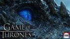 Game of Thrones 7.Sezon 6.Bölüm İncelemesi - Ejderhalar da Düşer!