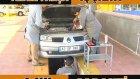 Özsan Renault Reklam Filmi