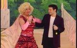 Popçu Akın'ın İlk Seksini Anlatması  Huysuz Show