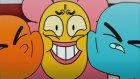Yeni Tekerlek Arkadaş (Gumball Türkçe Dublaj | Cartoon Network)