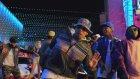 Chris Brown - Loyal Explicit ft Lil Wayne Tyga