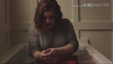 Hannah Baker'ın İntiharı - 13 Reasons Why