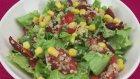 Kinoa Salatası Nasıl Yapılır? - Yemek Tarifleri - Salatalar | Şevval'in Sihirli Elleri