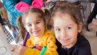 Limon ile Zeytin | 25. Yıl Etkinliği | Disney Channel Lansmanı | Eğlenceli Anlar