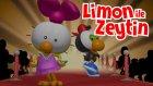 Limon ile Zeytin - Abone Ol
