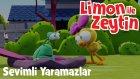 Limon ile Zeytin - En Sevimli Yaramazlar
